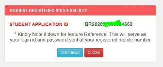 Bihar Scholarship Form 2020 Online Apply