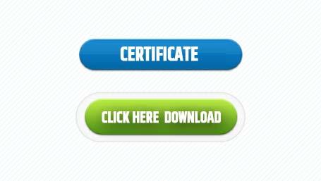 Navodaya Class 6 Online Form 2021-22 - JNV Class 6 Admission Form 2022